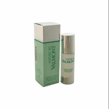 Corseting Serum - 1 oz Serum