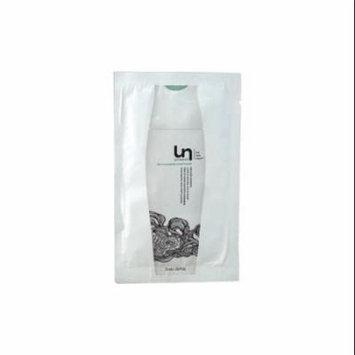 Bio-Cleansing Conditioner by Unwash for Unisex - 0.5 oz Conditioner