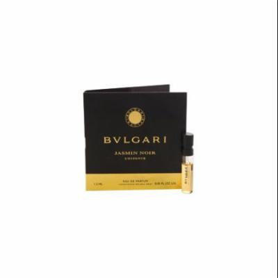 Bvlgari Jasmin Noir L'Essence - 0.05 oz EDP Spray Vial (Mini)