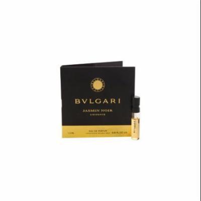 Bvlgari Jasmin Noir L'Essence - 0.05 oz EDP Spray Vial (Mini)