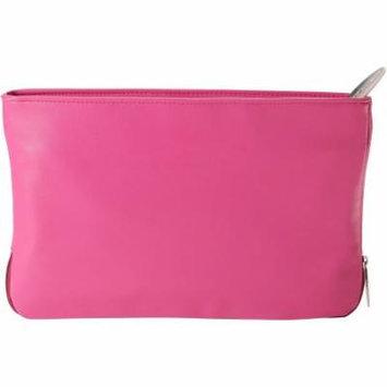 Hard Candy Medium Cosmetic Bag
