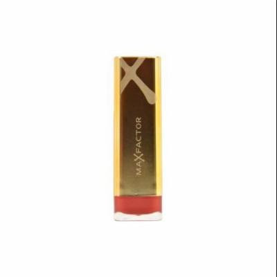 Max Factor for Women Colour Elixir Lipstick, #36 Pearl Maron, 0.8 oz