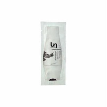 Hydrating Masque by Unwash for Unisex - 0.3 oz Masque