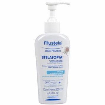 Stelatopia Cream Cleanser