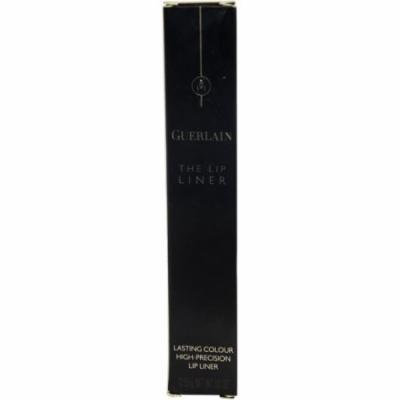 High-Precision Lip Liner -# 45 Terre De Sienne - 0.01 oz Lip Liner