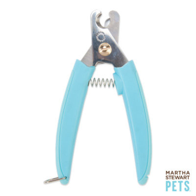 Martha Stewart PetsA Nail Clipper
