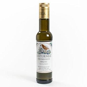 L'Estornell Arbequina Extra Virgin Olive Oil - 250ml