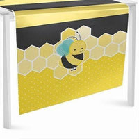 Honey Bee - Party Table Runner - 24