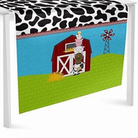 Farm Animals - Party Table Runner - 24