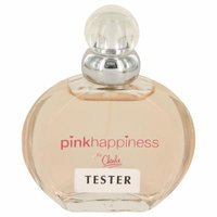Charlie Pink Happiness for Women by Charlie EDT Spray (Tester) 1.7 oz