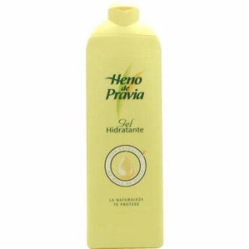 Heno De Pravia Shower Gel 22.5 Oz By Parfums Gal