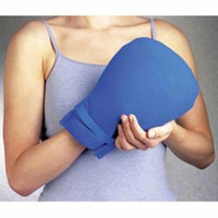 Chattanooga Therma-Wrap Hand Mitt