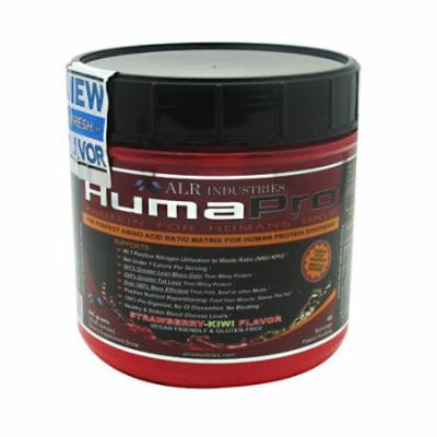 Alr Industries HumaPro Strawberry Kiwi - 60 Servings