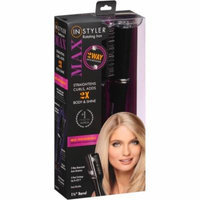 InStyler Max 1.25