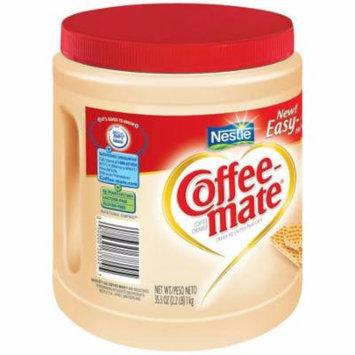 Nestlé Coffee-Mate The Original - Non Dairy Creamer, 35.3 OZ (Pack of 6)