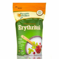 Erythritol - 1 Lb (453 Grams) by Health Garden