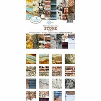 Through The Lens Patterned Cardstock 6