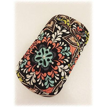 Vera Bradley Double Eye in Sierra