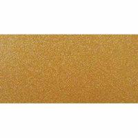 Best Creation Glitter Cardstock 12