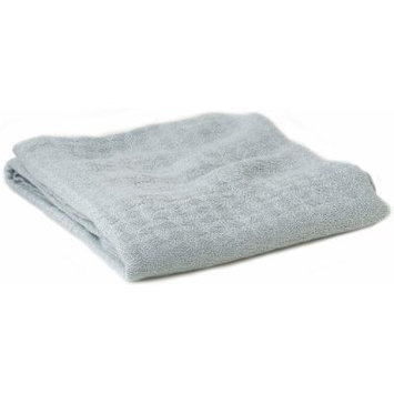 BedVoyage Rayon from Bamboo-blanket - Travel/Throw - Sky-1 Pack