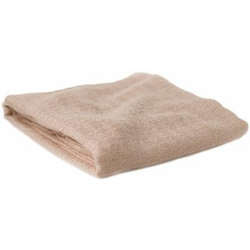 BedVoyage Rayon from Bamboo-blanket - Travel/Throw - Champagne-1 Pack