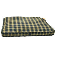 K H Manufacturing K&H Gusseted Classic Pet Bed