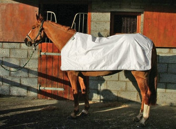 Amigo Horseware Fly Sheet Liner