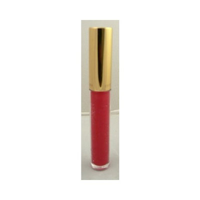 Estée Lauder 'Pure Color' Gloss Fuchsia Fantasy