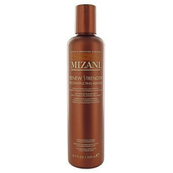 MIZANI Renew Strength Reconstruction Masque 8.5 oz.