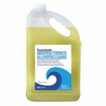 Industrial Strength All-Purpose Cleaner, 1 Gal Bottle