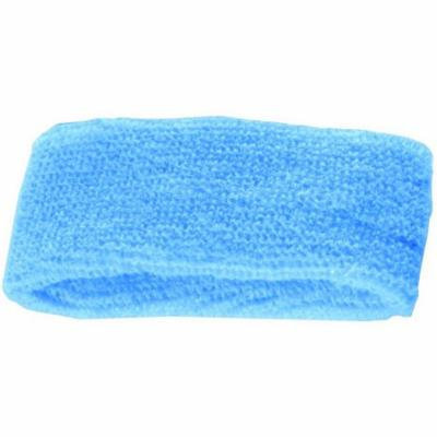 Blue Cute Stylish Hair Headbands Head Band Costume Accessory
