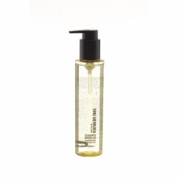 Essence Absolue Nourishing Protective Oil Shu Uemura 5 oz Oil Unisex
