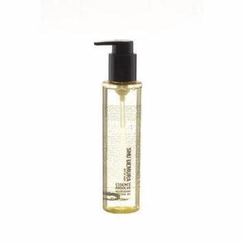 Essence Absolue Nourishing Protective Oil Shu Uemura 5 oz Oil Unisex