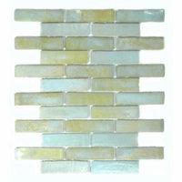 Miseno MT-CANE1X4 Wall Tile Cane Tile ;Blue