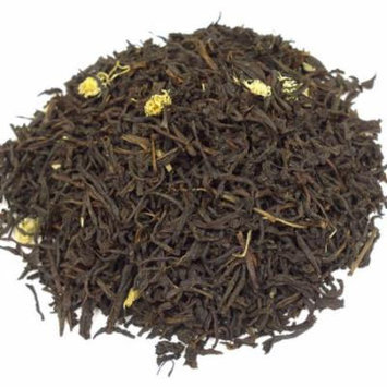 Maple Ceylon Tea