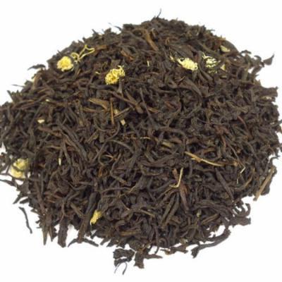 Maple Ceylon Tea