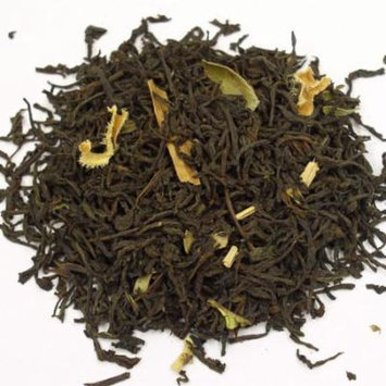 Indian Chai Loose Tea