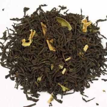 Indian Chai Loose Tea