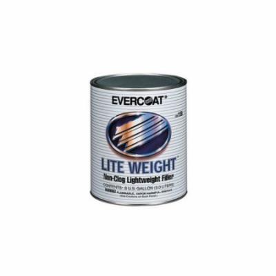 Evercoat 156 Lite Weight Gallon
