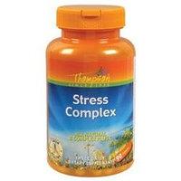 Thompson Stress Complex - 90 Capsules