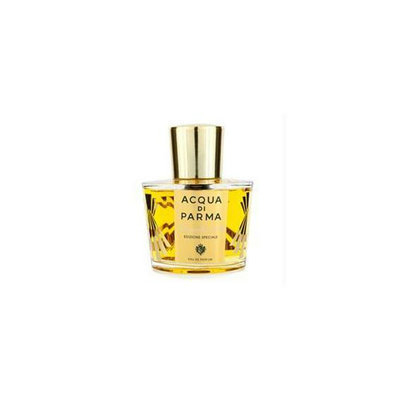 Borsari Acqua Di Parma 14271526106 Magnolia Nobile Eau De Parfum Spray - Special Edition - 100ml-3. 4oz