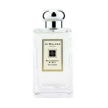 Jo Malone Blackberry & Bay Cologne 3.4 oz Cologne Spray