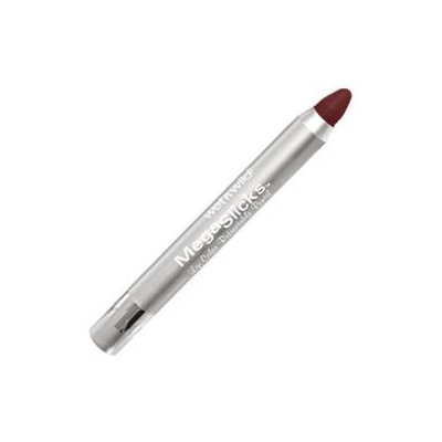 Wet 'n' Wild Megaslicks Wet n Wild MegaSlicks Lip Color Retractable Pencil, Caramel Latte 676, .13 oz