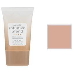 Wet n Wild Intuitive Blend Shade Adjusting Foundation + Primer, Light 176, 1 oz