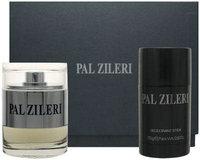 Pal Zileri for Men Set