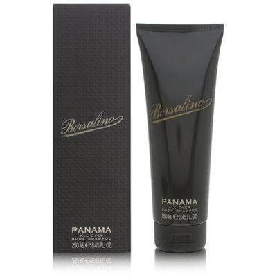 Borsalino By Borsalino All Over Body Shampoo