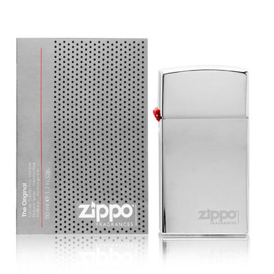 Zippo by Zippo Fragrances for Men