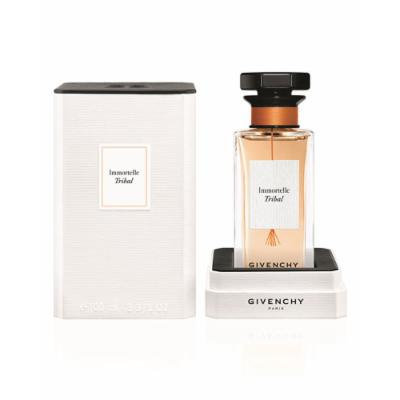 Givenchy L'atelier L'immortelle, 100 mL