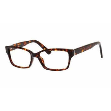 Eddie Bauer 8346 Eyeglasses - Tortoise, Non-Prescription