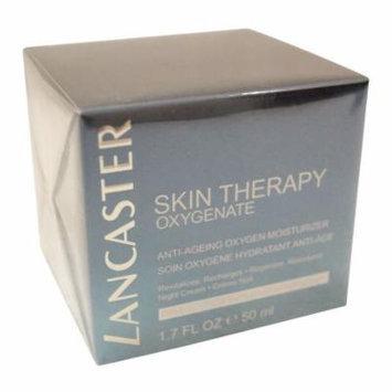 Lancaster Skin Therapy Night Care Skin Therapy Anti Aging Night Cream, 1.7 oz.